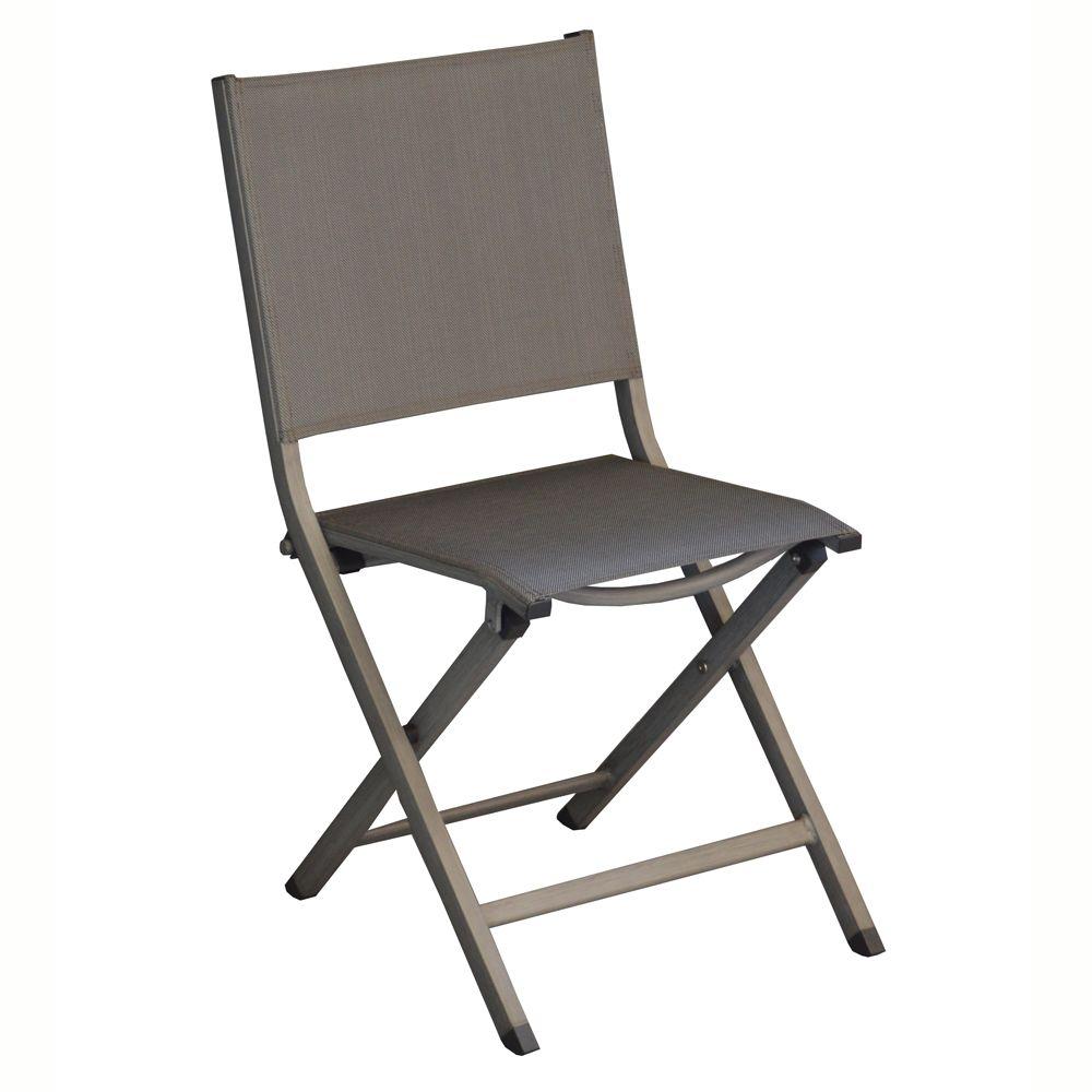 comment choisir une chaise pliante besoin de conseils. Black Bedroom Furniture Sets. Home Design Ideas