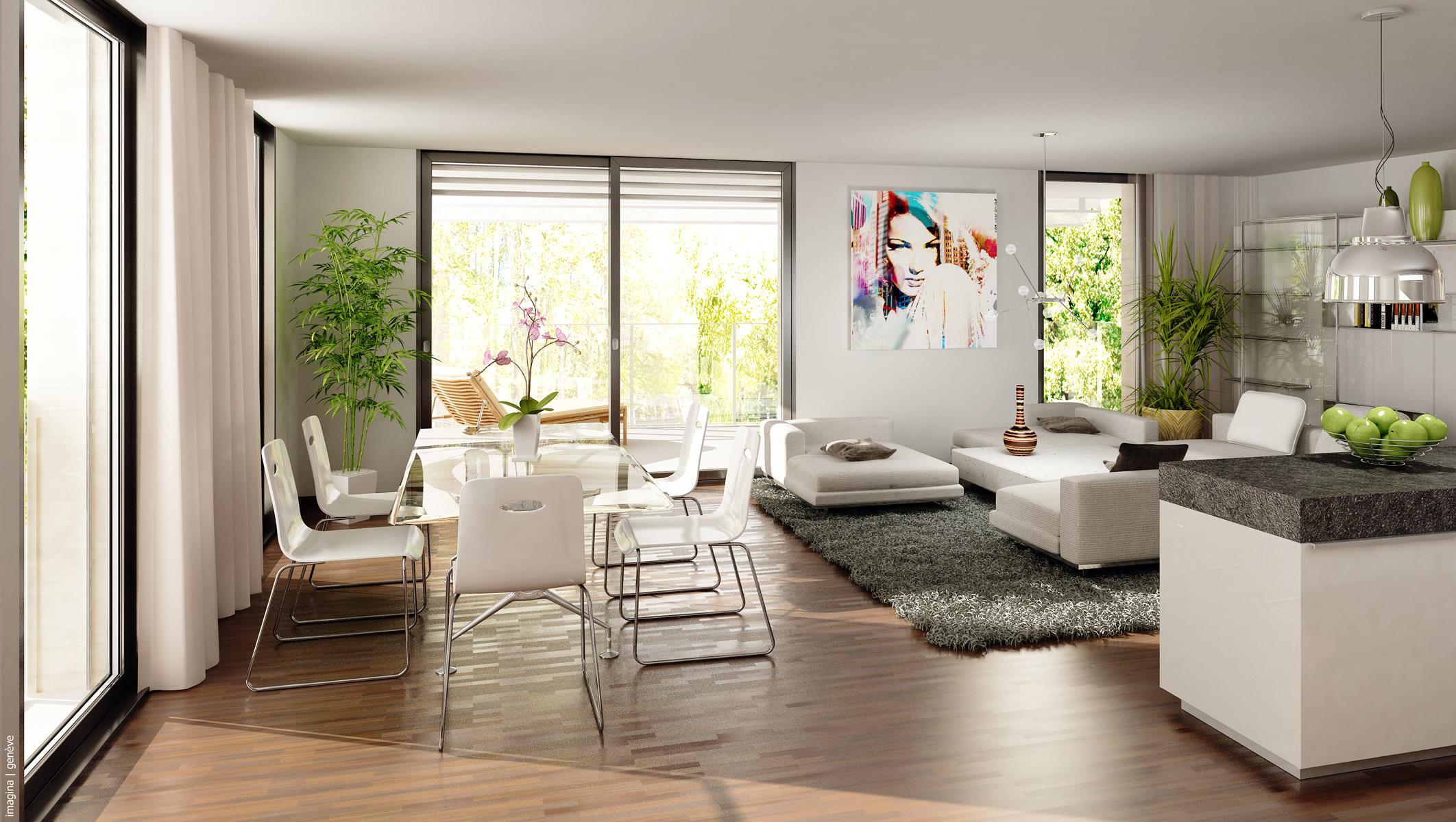 location appartement tours pour vous renseigner sur le sujet. Black Bedroom Furniture Sets. Home Design Ideas